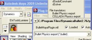 dynamica_bullet276