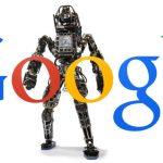 GoogleBostonDynamics